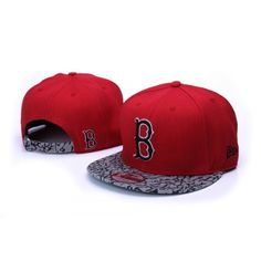 47e731b791b 26 Best Caps Hats images