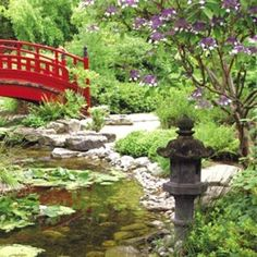 29 best japanese garden school dance images dekoration oriental rh pinterest com