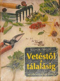 Vegetables, Garden, Plants, Painting, Books, Garten, Libros, Lawn And Garden, Painting Art