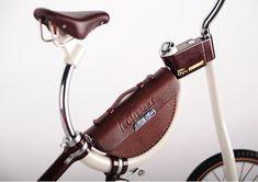 kaiser-chang-somerset-folding-bike-designboom-04