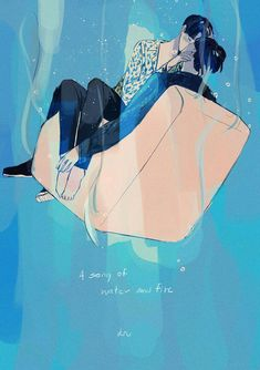 parte del libro Yoonmin fanarts❤ Fotos e imágenes Yoonmin *Cré… # Разное # amreading # books # wattpad Yoonmin Fanart, Bts Jimin, Taehyung, Wattpad, Romance, Fake Love, Cartoon Art, Fanfiction, Disney Characters