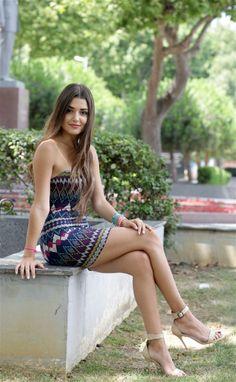-Hande ERÇEL (1993) Modelist #azerbaicanworldbeauty #turkeygirl Turkısh actress. #günesinkızları #selin #model #models