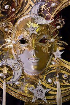 Image detail for -Carnival, Venice Venetian Carnival Masks, Carnival Of Venice, Venetian Masquerade, Clowns, Venitian Mask, Venice Mask, Masquerade Party, Masquerade Masks, Mystique