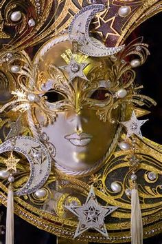 venitian masks - Search