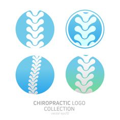 Orthocare is the best Orthopedic hospital in India, provide all common & complex orthopedic treatment. We have a team of highly qualified doctors & well-trained staff Chiropractic Office Decor, Chiropractic Logo, Alternative Medicine Doctors, Clinic Logo, Landscape Design Plans, Best Doctors, Clinic Design, Doctor Office, Training Courses