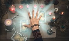The tarot is a tricky and complicated divination tool to understand. There are techniques, spreads and strategies, not to mention 78 different card meanings (a Love Tarot Reading, Oracle Reading, Card Reading, Real Psychic Readings, Pet Psychic, Psychic Reading Online, Online Psychic, Are Psychics Real, Best Location