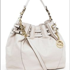 Michael Kors Edie Bag