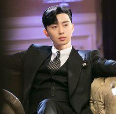 Super Star!!! Asian Actors, Korean Actors, Lee Tae Hwan, Yang Yang Actor, Joon Park, Park Seo Jun, Lee Young, Park Min Young, Seo Joon