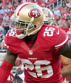Just nine 49ers remain on the roster since the last road trip to Atlanta