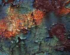 © Cheryl Johnson | Explore Rust-Art-Group's photos on Flickr… | Flickr - Photo Sharing!