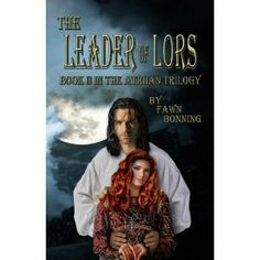 #Book Review of #TheLeaderofLors from #ReadersFavorite - https://readersfavorite.com/book-review/30456  Reviewed by Samantha Rivera for Readers' Favorite  Christa is trying to forget about the time she spent in another world, a world that was near her own but so far distant at the same time. Unfortunately, it's difficult to forget something entirely when you have an infant who needs you and reminds you of it every day.  Still, Christa is finally managing to overcome the difficulties she's…