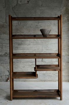 Cubby Shelves, Cabinet Shelving, Rack Shelf, Console Storage, Console Cabinet, Sideboard, Home Decor Furniture, Wood Furniture, Furniture Design