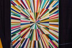 Houston 2013 Exhibición - Cecilia Koppmann - Álbumes web de Picasa