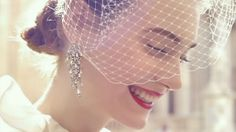 BHLDN FINAL VIDEO-LONG by BHLDN // BHLDN, the wedding line of Anthropologie...The Bride (Wedding & Reception Dresses, Veils & Headpieces, Jewelry, Lingerie), Bridesmaids & Partygoers, Shoes & Accessories, Decor, Gifts   BEAUTIFUL!!