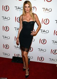 Brandi Glanville 'will return to RHOBH... but only as a guest star'