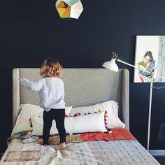 Kids room ❤️