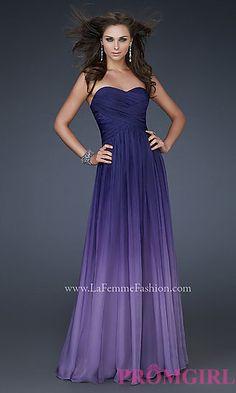 b70c315e13d La Femme Prom Dresses