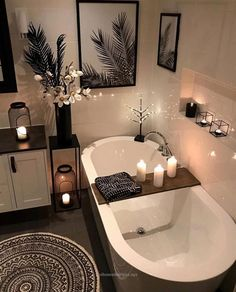 home decor small spaces bedroom - home decor small spaces . home decor small spaces living room . home decor small spaces apartments . home decor small spaces bedroom Bathroom Design Inspiration, Design Ideas, Style Inspiration, Pinterest Inspiration, Inspiration Quotes, Cute Dorm Rooms, Trendy Home, My New Room, Living Room Designs