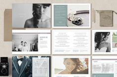 Wedding Photographer Magazine - Magazines