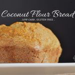 97 Amazing Keto Coconut Bread Recipe, 12 Best Keto Bread Recipes Easy and Quick Low Carb Bread, Easy Homemade Keto Blueberry Bread Low Carb Friendly, Keto Low Carb Coconut Flour Bread Recipe, Coconut Keto Bread. Coconut Bread Recipe, Coconut Flour Bread, Coconut Flour Recipes, Low Carb Zucchini Bread, Keto Bread, Flaxseed Bread, Easy Bread Recipes, Diet Recipes, Lowest Carb Bread Recipe
