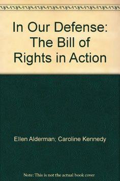 In Our Defense: The Bill of Rights in Action, http://www.amazon.com/dp/B003JL6OLQ/ref=cm_sw_r_pi_awdm_DexTvb007CJ0Y