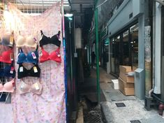 Delicious lunch down this alley, the sales outside amused me! Hong Kong, Your Photos, The Outsiders, Lunch, Album, Photo And Video, Eat Lunch, Lunches, Card Book