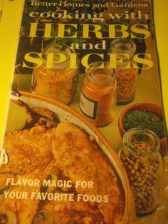 1967 Recipe for Homemade Horseradish Sauce Retro Recipes, Old Recipes, Vintage Recipes, Homemade Horseradish, Horseradish Sauce, Corn Relish, Rib Meat, Cheesy Mashed Potatoes, Spice Mixes