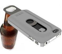 Iphone Bottle Opener