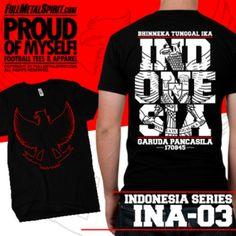 BajuBola1.com : Toko Online No.1 untuk Baju Bola & Kaos Bola jual kaos bola indonesia murah original terbaru