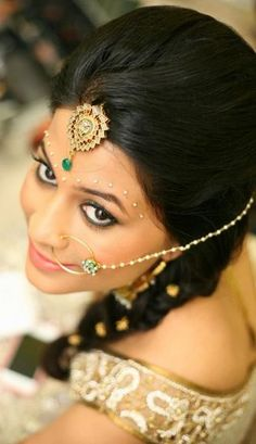 Shamita Gogia Makeup Artist Info & Review | Best Bridal Makeup in Mumbai #wedmegood
