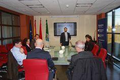 Ivan Bedia, presidente del Consejo de Asesores de BusinessInFact