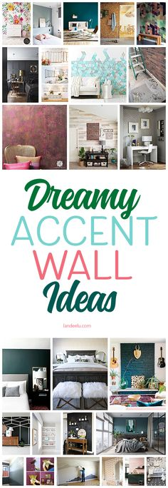 Tv Wall Decoration 2018