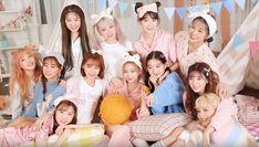 Kpop Girl Groups, Korean Girl Groups, Kpop Girls, Girl Hair Colors, Girl Outfits, Casual Outfits, Secret Diary, Fandom, Yu Jin