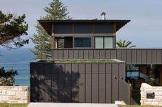 2 Corner House by Mark Elkan (21)