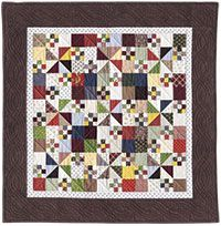 60+ Quilt In A Day / E. Burns ideas in 2020 | quilt in a day