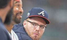 Rumors and Rumblings   Braves lauded for Freeman shift = The Atlanta Braves' willingness to have their franchise player make a position switch in the middle of the season have been surprising to some. Freddie Freeman will make the transition across the diamond to third base from first base once.....