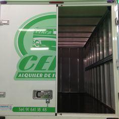 http://www.furgonetascerca.es/