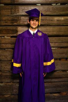 182 Best Academic Robes Images Senior Pictures Graduation
