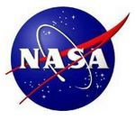 La NASA ofrece más de 1000 programas de código abierto para uso público