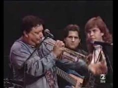 Arturo Sandoval - A Night in Tunisia 2012 from the album Dear Diz (every day I think of you). A Night in Tunisia is just one of the great tracks from this tr...