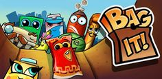 Bag It! 2.9 APK Free Download - APK Stall