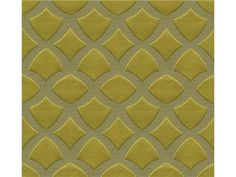 Search+for+products:+Kravet,Home+Furnishings,+Fabric,+Trimmings,+Carpets,+Wall+Coverings