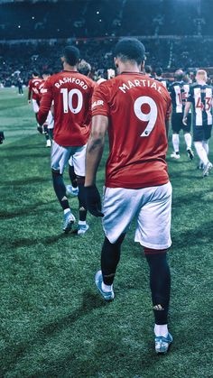 Manchester United Wallpaper, Anthony Martial, Manchester United Players, Football Stuff, Football Wallpaper, Sports Wallpapers, Football Players, Iphone Wallpaper, First Love