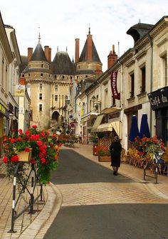 Brehemont - France (von carrie mck)