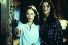 catherine zeta in the haunting - Google Search