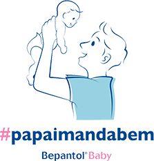"""Campanha """"Papai Manda Bem"""" da Bepantol distribui mil fraldários que devem ser instalados em ambientes comuns. Objetivo é aumentar número de locais onde os papais possam também trocar as fraldas de seus bebês. Saiba…"""