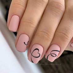 Wedding Nail Polish, New Nail Polish, Nail Polish Colors, Natural Nail Tips, Short Natural Nails, Fake Acrylic Nails, Gel Nails, Gel Manicures, French Nails