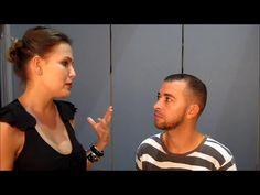 Durante o Fashion Rio eu fiz uma entrevista com o queridíssimo Raul Melo para saber quais tendências de beleza ele aposta para a temporada de inverno 2011. Aperte o play e descubra!