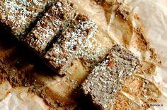 lentils pate with quinoa and sun dried tomatoes pasztet soczewicowy z quinoa i suszonymi pomidorami