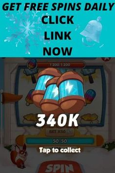 Tuto how to get free spin master coin Your Free Spin Now! Daily Rewards, Free Rewards, Coin Icon, Coin Master Hack, Miss You Gifts, Play Slots, Test Card, New Tricks, Slot Machine
